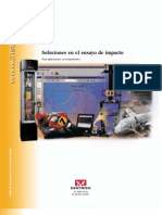 WB1238-ES~ImpactApplicationsBrochure