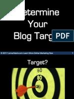 omc_lesson06.1determineyourblogtarget