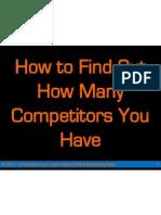 omc_lesson6.3determineyourcompetitors