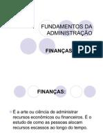 FUNDAMENTOS_DA_ADMINISTRAO (1)