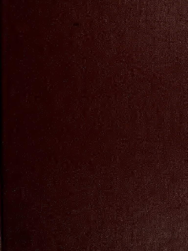 Moroni. Dizionario di erudizione storico-ecclesiastica da S. Pietro sino ai  nostri giorni. 1840. Volume 2. ea26f9486841