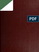 Moroni. Dizionario di erudizione storico-ecclesiastica da S. Pietro sino ai nostri giorni. 1840. Volume 12.