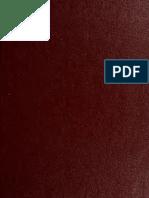 Moroni. Dizionario di erudizione storico-ecclesiastica da S. Pietro sino ai nostri giorni. 1840. Volume 14.