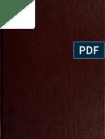 Moroni. Dizionario di erudizione storico-ecclesiastica da S. Pietro sino ai nostri giorni. 1840. Volume 19.