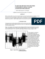 Power Quality Paper Aug 03