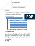 Marketing Management Mba Pdf