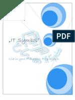 IT Symbol