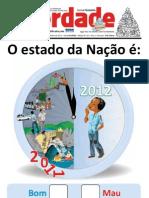 averdade_ed167