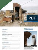 Armenia Housing Study