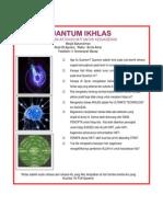 Kuantum Ikhlas PDF