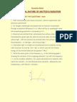 7 Dual Nature of Matter & Radiation