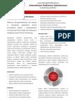 Broszura-PlatformaSzkoleniowa-Biznes