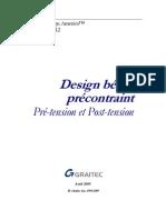 Fascicule12_BETON_PRECONTRAINT