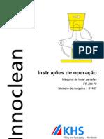 BA_89402096_000100__INNOCLEAN_PT_01