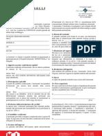 contratto-associazione-partecipazione