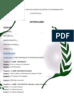 lloyd ontsaga_gestion obligataire au sein des sociétés de gestion et d'intermédiation