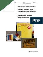 Safety Health 508