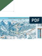 plan-de-pistes-bernex-2010-130
