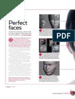 PerfectFaces2_3dworldmag