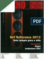 ACC 11_2007 RGPC