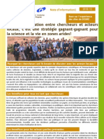 Factsheet 1_FR