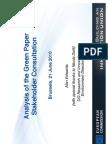 Ec.europa.eu Research Horizon 2020 PDF
