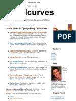 Blog Engine Tutorial