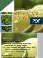 BIOSTAT-KBK-2011