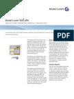 Alcatel-Lucent 5620 AIM