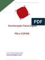 Apostila_EFD_-_Pis_e_Cofins