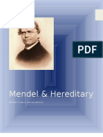 Module Hereditary
