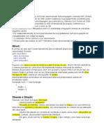 C.NET2.0notes