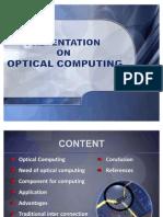 OpticalComputing1.Ppt 476