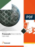 Fs Logo Usage