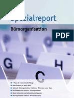 spezialreport_bueroorganisation