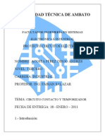 Acosta Diego.circuitosElectricosIndustrial