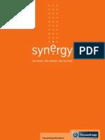 181120115031_synergy_port