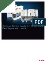 3 Bse 042578 d en Compact Control Builder 5.1 for Ac 800m