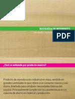 Presentación_01 Arredondo_Kossman_Moraga_Urrutia