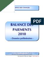 BP_2010_Donnees_preliminaires