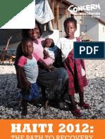 ConcernWorldwideUS_Haiti2012