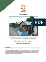 Haiti Care