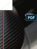 2012 Magneti Marelli Elaborazioni Catalog