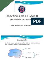 fluidosII-egoimp