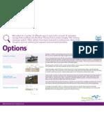 A1 Options WEB
