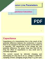 Ch-2_SlidesCapacitance