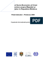 110 2009-06-02 Socio Economic Impact Rom