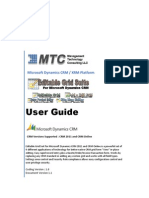Edit Able Grid Suite Manual