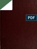 Moroni. Dizionario di erudizione storico-ecclesiastica da S. Pietro sino ai nostri giorni. 1840. Volume 38.
