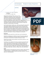 Stuefer Project 4 3DConcepts Blog